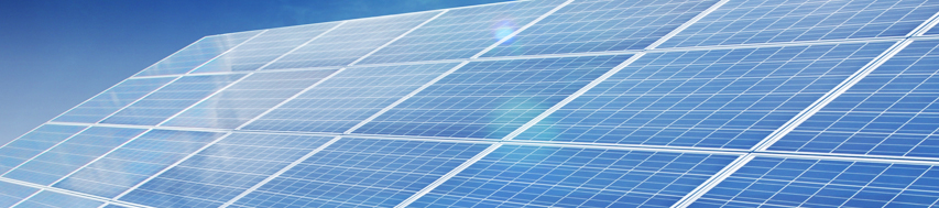 太陽光の全量売電